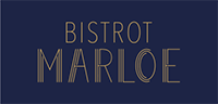 Restaurant Marloe Paris 8 – Site officiel