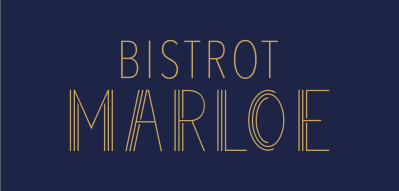 Restaurant Marloe Paris 8 - Site officiel